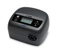 Travel CPAP Machine