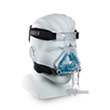 CPAP Masks