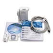 CPAP Software