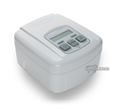 Auto Adjusting CPAP Machine