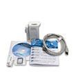 CPAP Software(263)
