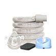 CPAP Supplies(108)