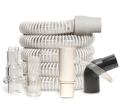 CPAP Hoses